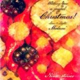 maluni-merry -christmas-14