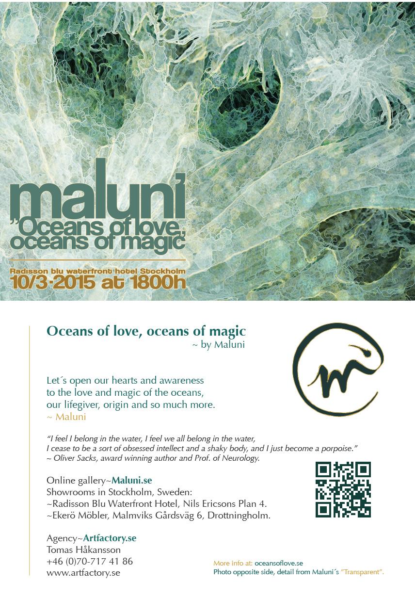 Inbjudan-Vernissage-Maluni