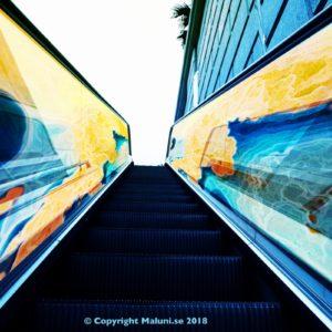 Butterfly-stairways-by-maluni