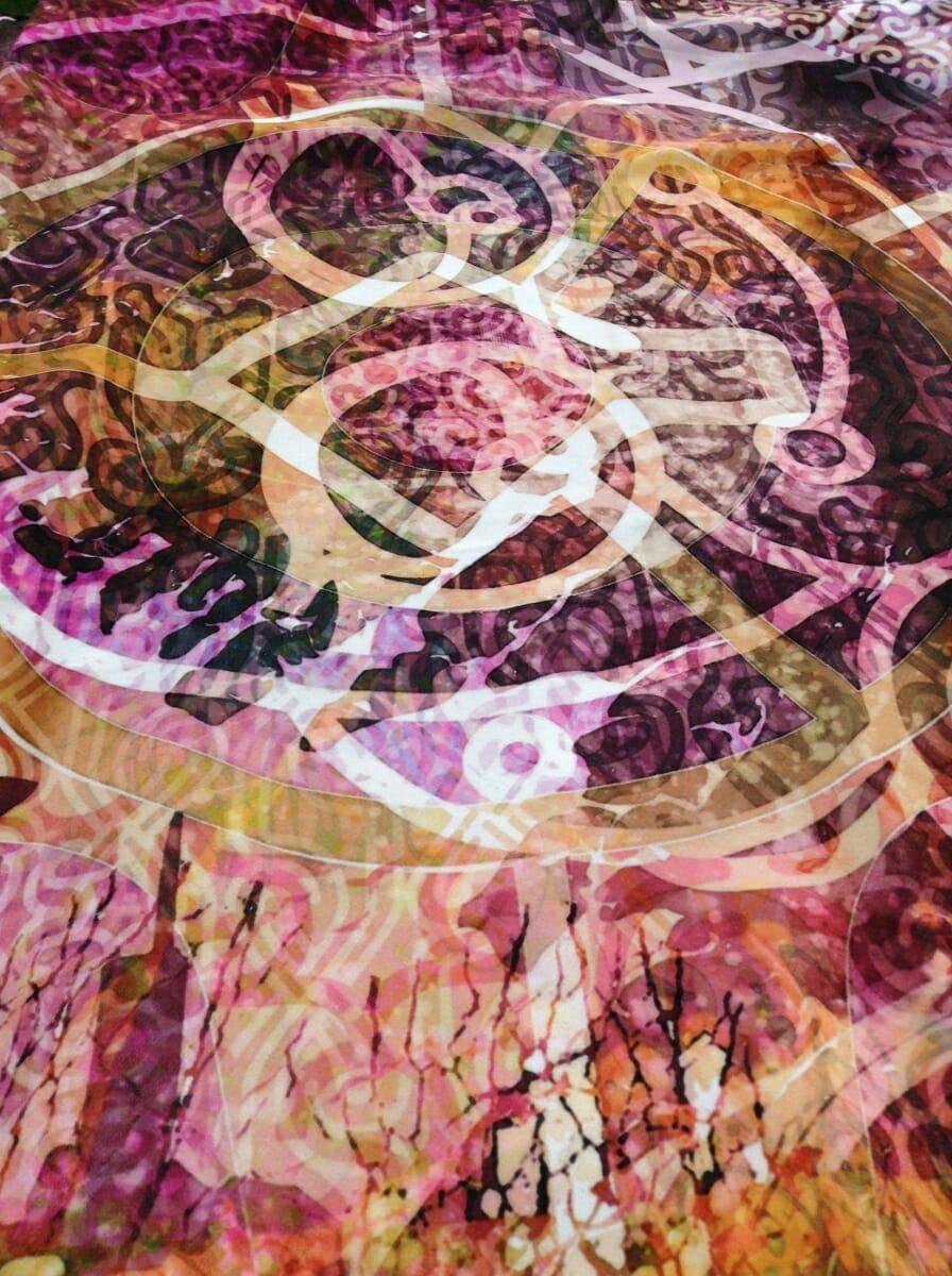 Maluni-fabricprint-e1416160439970