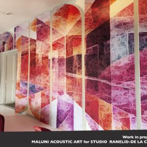 Maluni-art-studio-ranelid-delacour